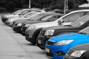 sell used car in honolulu