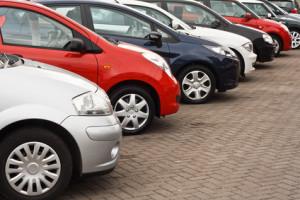 used car buyer honolulu