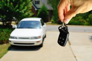 we buy used cars in honolulu