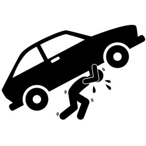 sell unwanted car hawaii