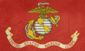 kaneohe marine corps base