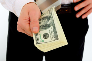 get cash for your used car in honolulu