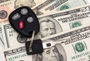 Selling Your Used Car for Cash in Oahu