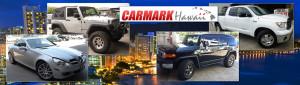 sell your used Nissan Honolulu, Hawaii