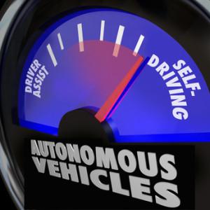 honolulu used car buyers