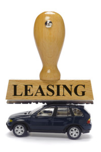 sell your used car in honolulu