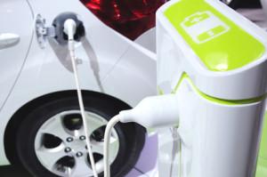 hawaii electric cars