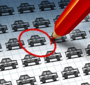 car reviews 2015
