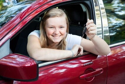 Used Cars Oahu >> Oahu Used Car Buyers Top Cool Affordable Cars For Teens