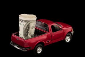 used car buyers