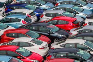 used car buyers in honolulu