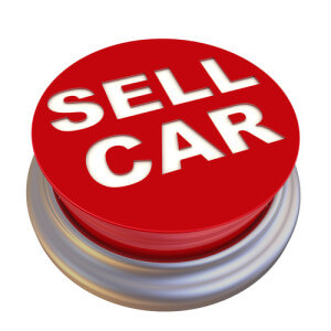 sell your used car for cash