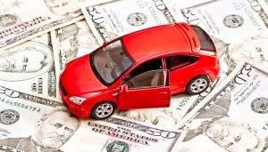 selling your used car for cash