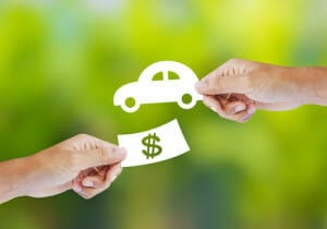 sell your used car in oahu