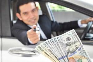 car for cash in honolulu