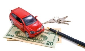 sell your used vehicle