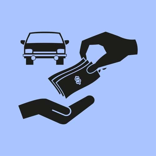 Used Cars Oahu >> Have A Used Car We Buy Used Cars For Cash In Honolulu