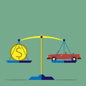 car for cash