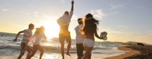 sell your used car