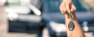 cash for cars in honolulu
